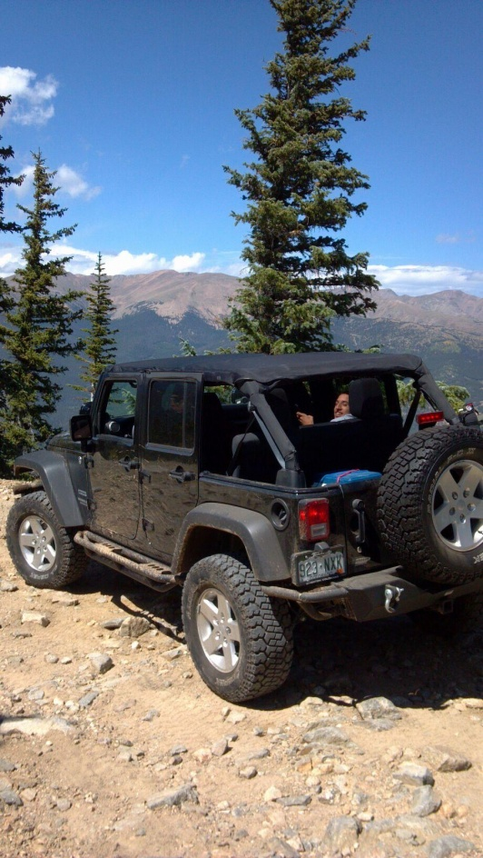 Click image for larger version  Name:Jeep7 9.12.jpg Views:122 Size:223.5 KB ID:157009