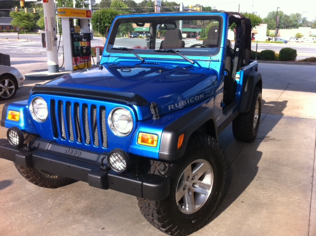 Click image for larger version  Name:jeep7.JPG Views:54 Size:146.8 KB ID:50799