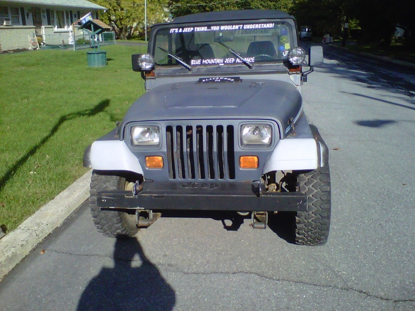 Click image for larger version  Name:Jeep_.jpg Views:91 Size:227.9 KB ID:33533