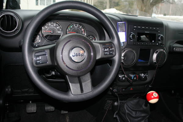 Click image for larger version  Name:jeep_01217.JPG Views:125 Size:54.2 KB ID:49258