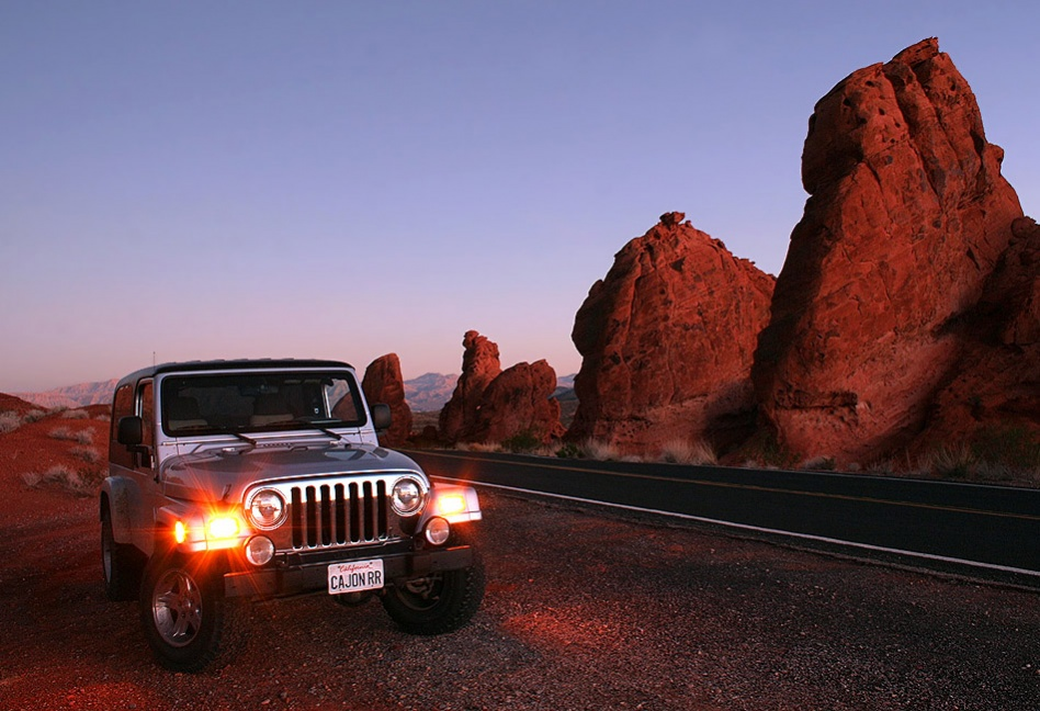 Click image for larger version  Name:jeep_1.jpg Views:82 Size:201.7 KB ID:20498