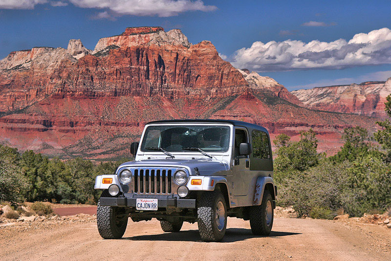 Click image for larger version  Name:jeep_2.jpg Views:70 Size:203.5 KB ID:20499