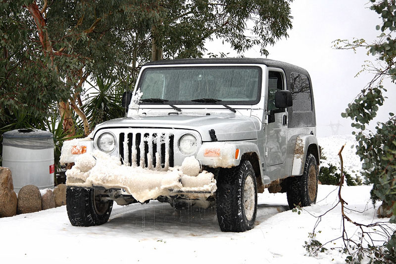 Click image for larger version  Name:jeep_3.jpg Views:80 Size:186.4 KB ID:20500
