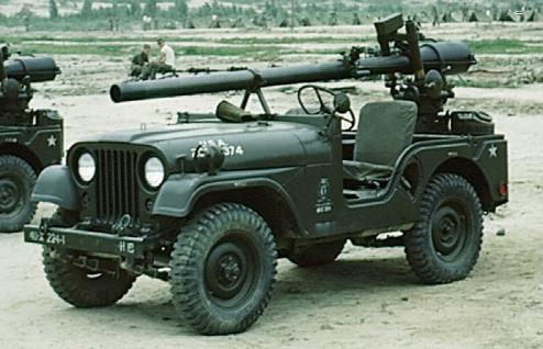 Click image for larger version  Name:jeep__105_gun_jpg.jpg Views:35 Size:199.6 KB ID:19902