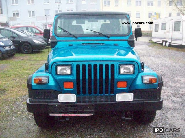 Click image for larger version  Name:jeep__wrangler_4_0_hardtop_1_hand__apc__euro_2__leather_1994_2_lgw_1561779751240.jpg Views:70 Size:68.5 KB ID:4160373