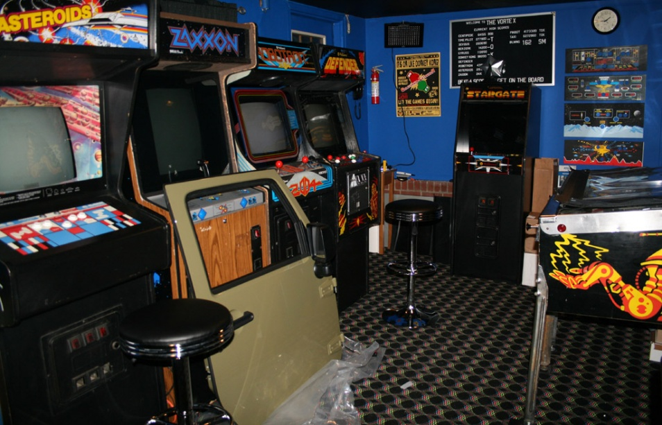Click image for larger version  Name:jeep_arcade.jpg Views:79 Size:225.6 KB ID:233446