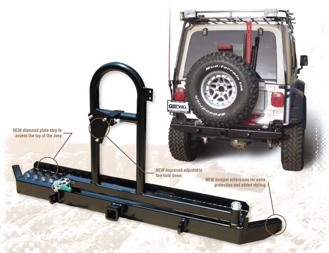 Click image for larger version  Name:jeep_ATSswing.jpg Views:114 Size:48.6 KB ID:34842