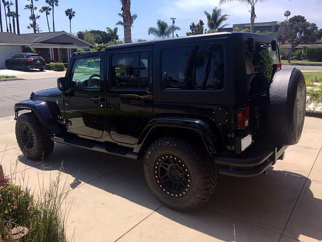 Click image for larger version  Name:Jeep_back_07.jpg Views:97 Size:117.6 KB ID:4145071