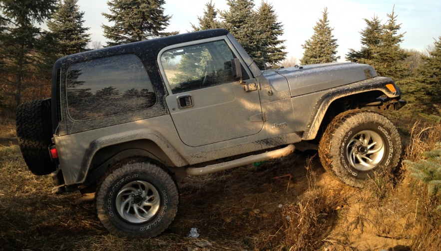 Click image for larger version  Name:jeep_backyard3.jpg Views:103 Size:228.4 KB ID:187510