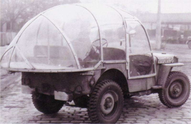 Click image for larger version  Name:jeep_bubble.jpg Views:39 Size:75.7 KB ID:19900