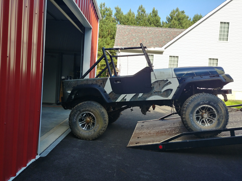 Click image for larger version  Name:Jeep_delivered.jpg Views:18 Size:229.9 KB ID:4171463
