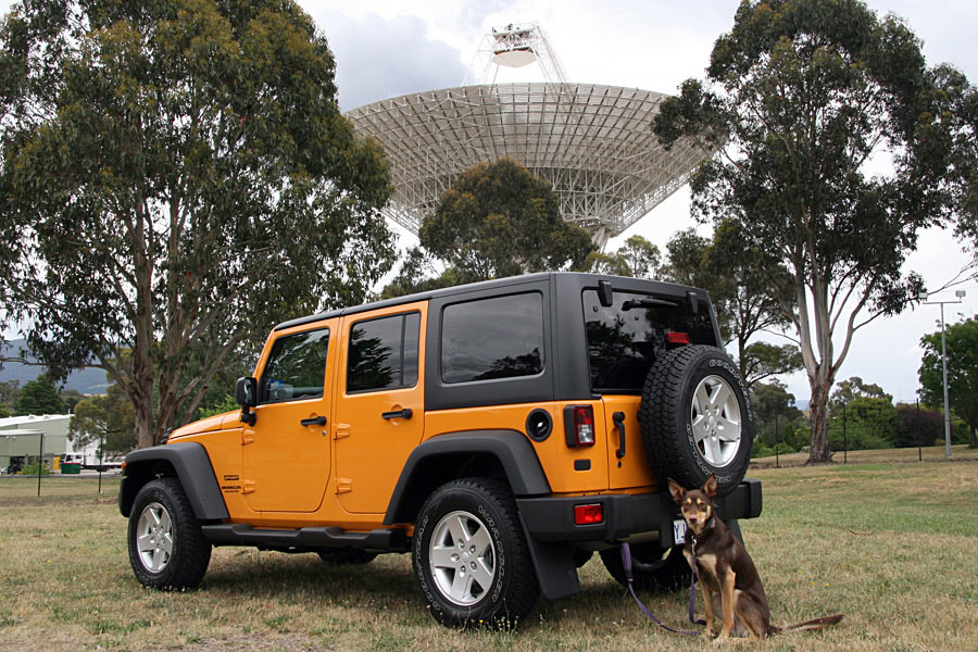 Click image for larger version  Name:jeep_dish1.jpg Views:197 Size:186.4 KB ID:183642