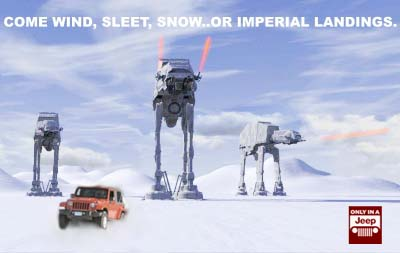 Name:  jeep_hoth.jpg