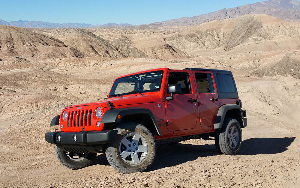 Click image for larger version  Name:Jeep_In_Ocotillo_Wells.jpg Views:27 Size:189.2 KB ID:2814825