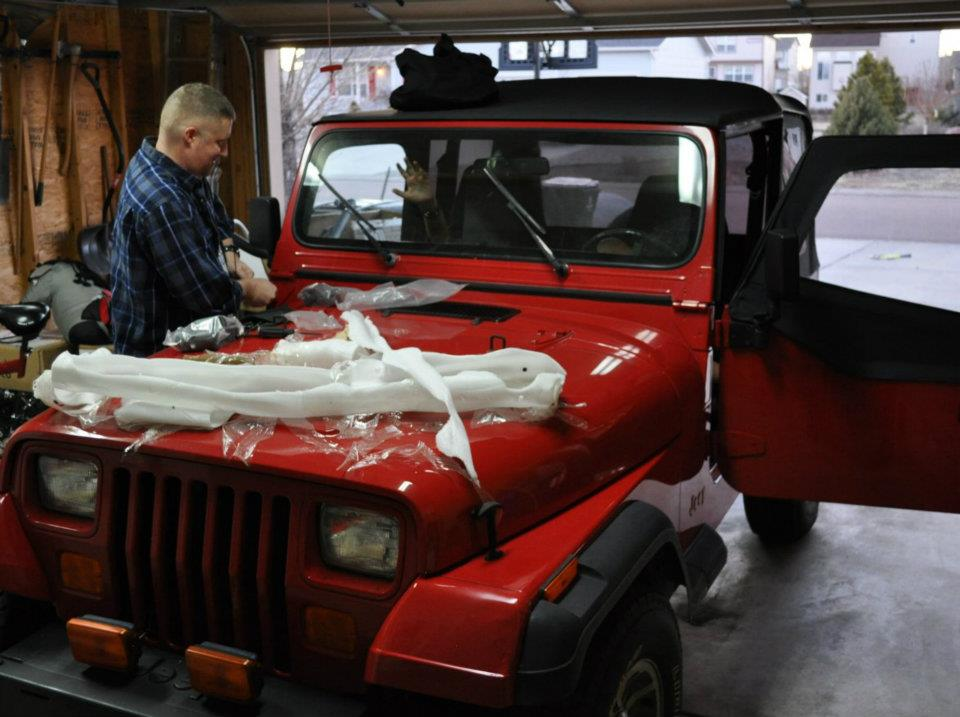 Click image for larger version  Name:jeep_install.jpg Views:69 Size:85.0 KB ID:114853