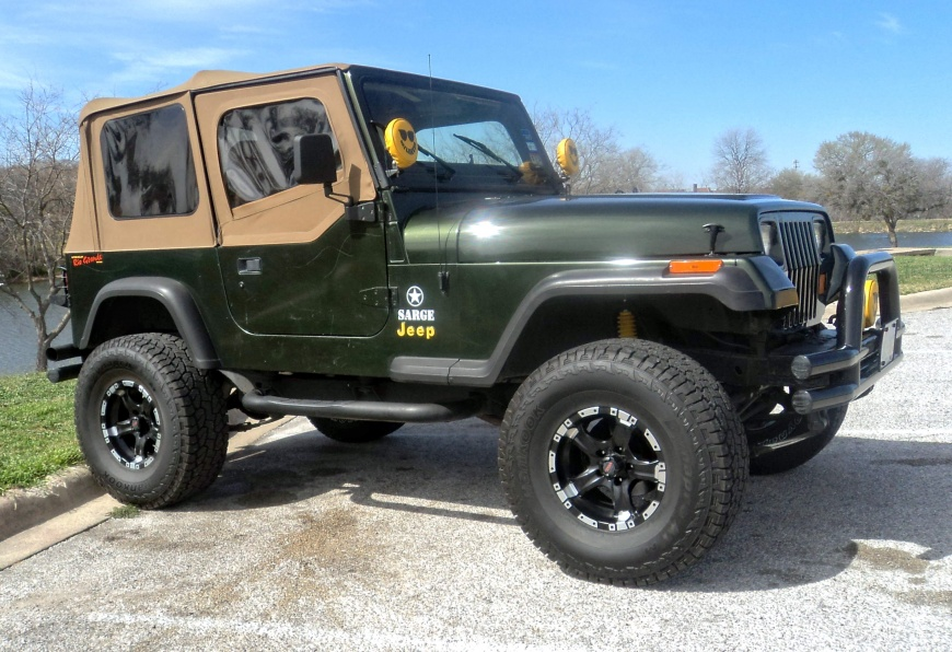 Click image for larger version  Name:jeep_Lift.jpg Views:54 Size:227.8 KB ID:222081