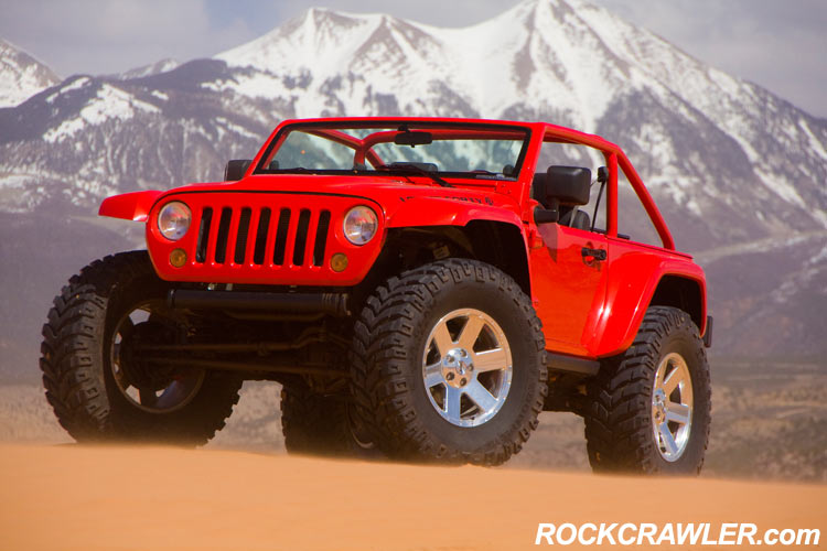 Click image for larger version  Name:jeep_lower40-3.jpg Views:544 Size:68.0 KB ID:31255