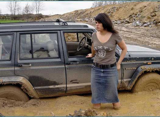 Click image for larger version  Name:jeep_mudc.jpg Views:54 Size:45.1 KB ID:142095