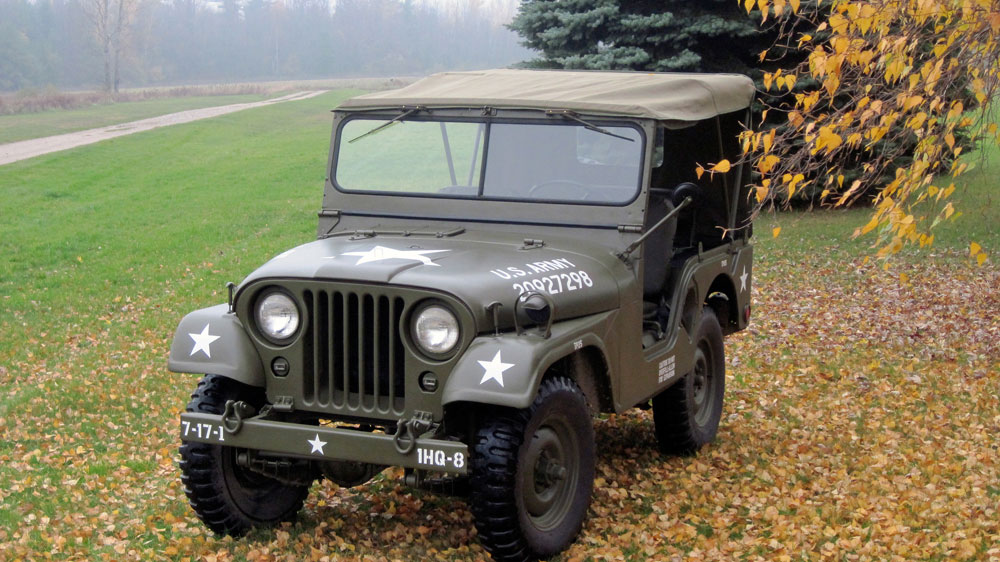 Click image for larger version  Name:Jeep_nicex.jpg Views:23 Size:168.7 KB ID:1858042