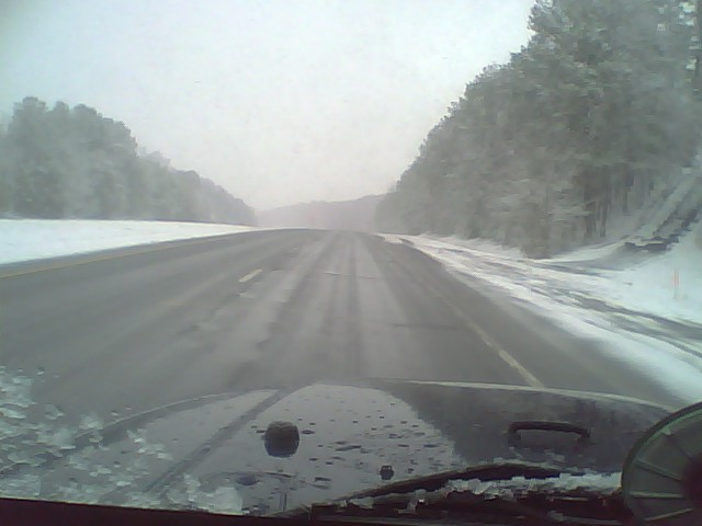 Click image for larger version  Name:Jeep_Snot_windshield.jpg Views:125 Size:58.7 KB ID:20083