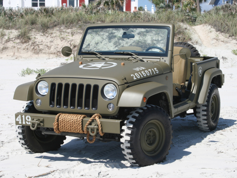 Click image for larger version  Name:jeep_wrangler_75th_salute_concept_19_003b0000053503e8.jpg Views:8 Size:240.3 KB ID:4165161