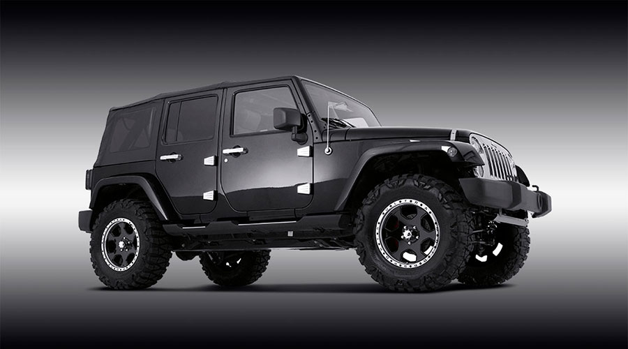 Click image for larger version  Name:Jeep_Wrangler_Rogue-B_.jpg Views:65 Size:57.9 KB ID:251525