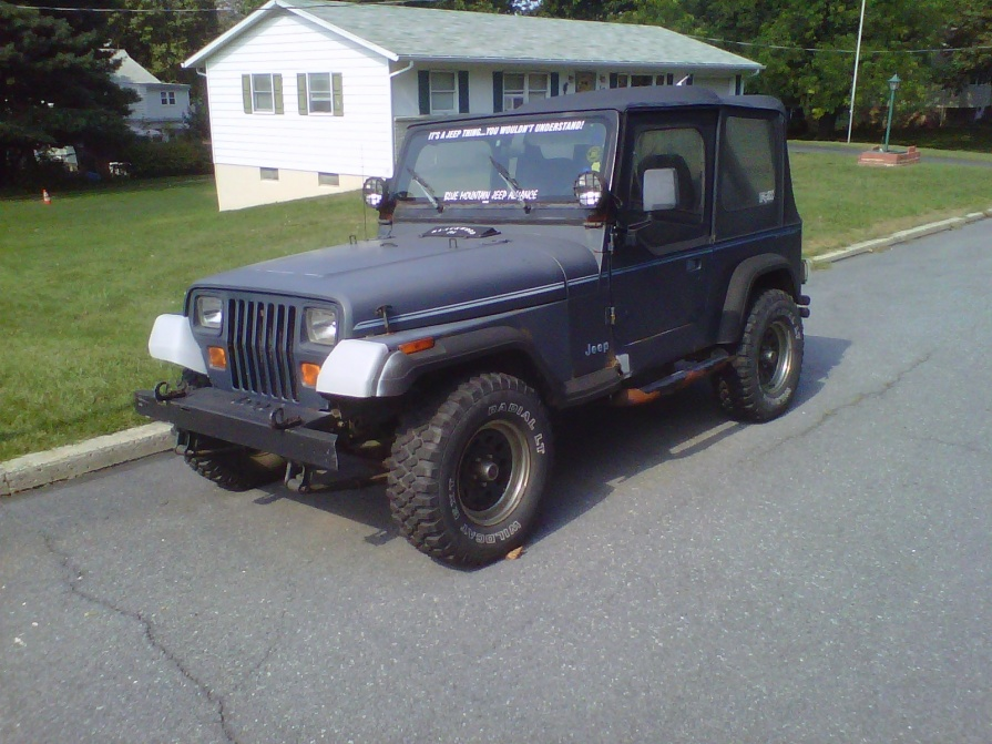 Click image for larger version  Name:Jeep_YK_1.jpg Views:90 Size:223.0 KB ID:33532
