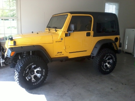Click image for larger version  Name:JeepAfter.jpg Views:74 Size:66.1 KB ID:245526