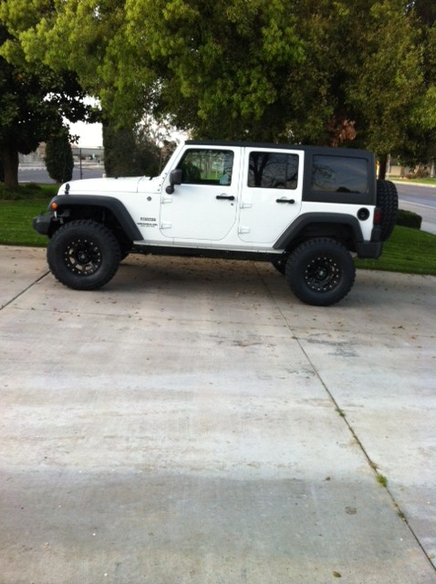 Click image for larger version  Name:JeepAfter.JPG Views:241 Size:98.4 KB ID:887506