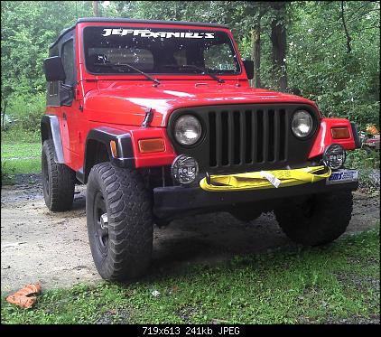 Click image for larger version  Name:jeepaug25sa.jpg Views:116 Size:215.3 KB ID:64848