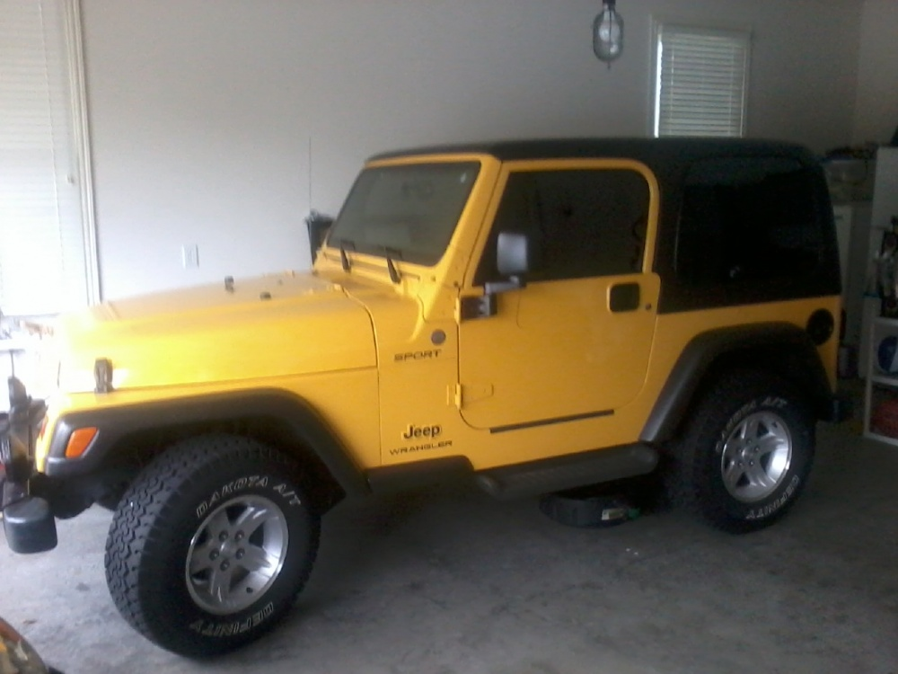 Click image for larger version  Name:JeepBefore.jpg Views:61 Size:149.4 KB ID:245525