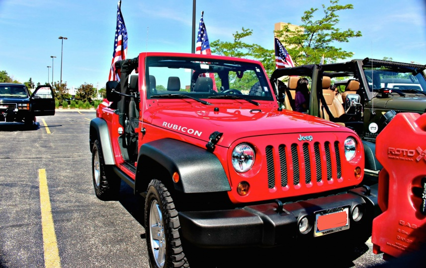 Click image for larger version  Name:JEEPFLAG.jpg Views:20 Size:232.7 KB ID:3141226
