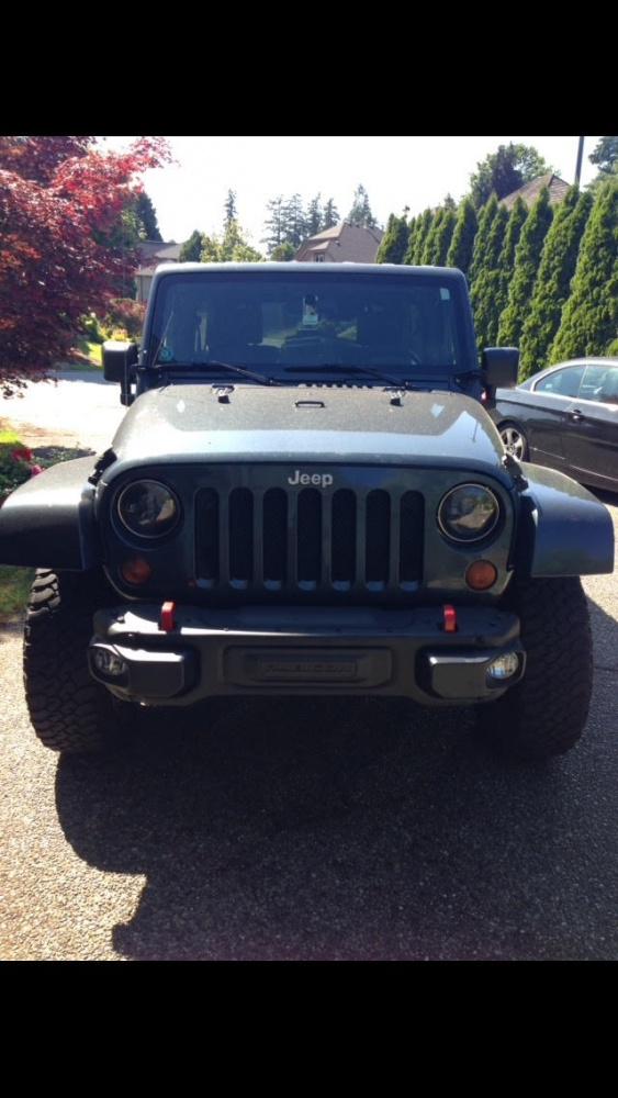 Click image for larger version  Name:jeepfront.jpg Views:8 Size:152.4 KB ID:4079691