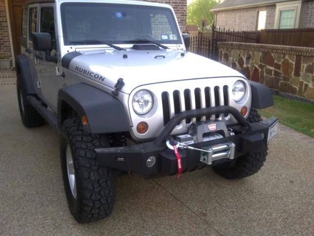Click image for larger version  Name:jeepfront.jpg Views:199 Size:91.0 KB ID:43647