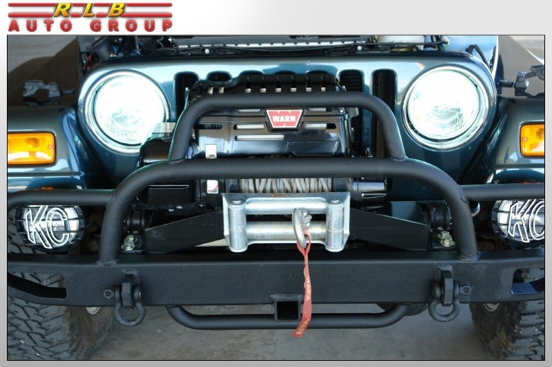 Yet another overheating mystery - Jeep Wrangler Forum