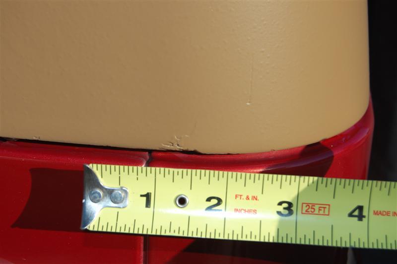 Click image for larger version  Name:JeepHardtopDriversrear 006 (Medium).jpg Views:112 Size:40.9 KB ID:198245