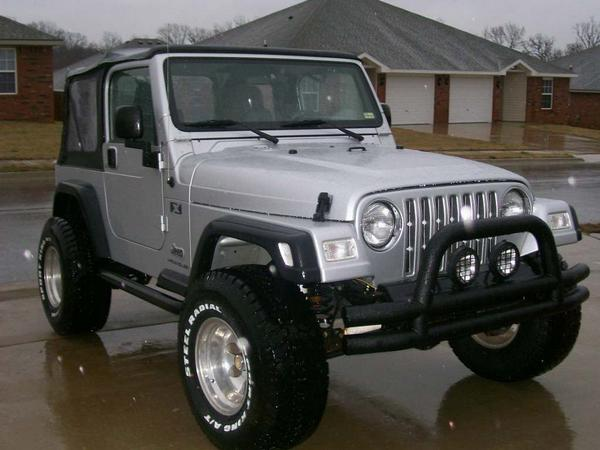 Click image for larger version  Name:Jeepin.jpg Views:88 Size:38.6 KB ID:16777