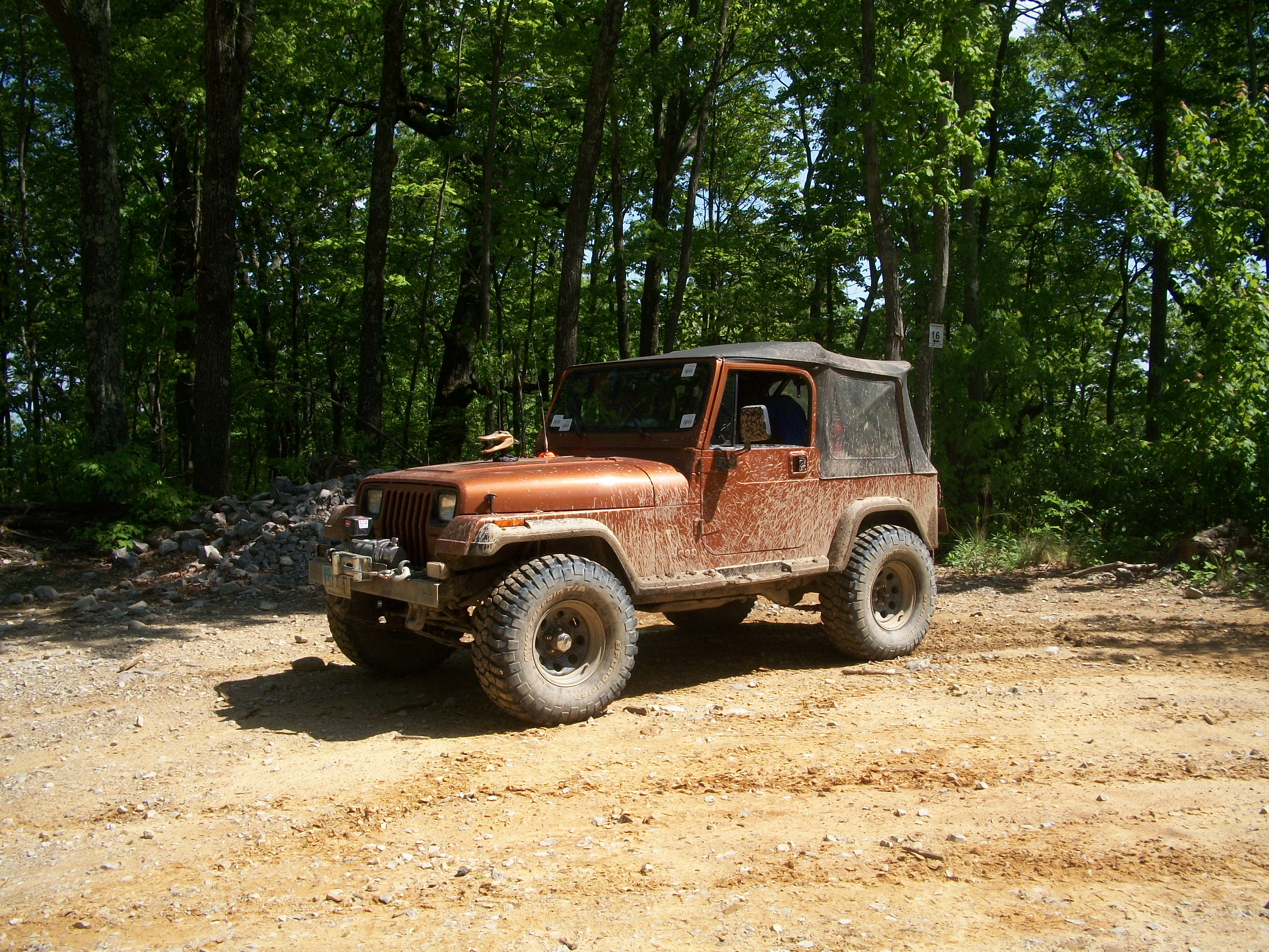 Click image for larger version  Name:Jeepin2012 087.JPG Views:169 Size:2.34 MB ID:124402
