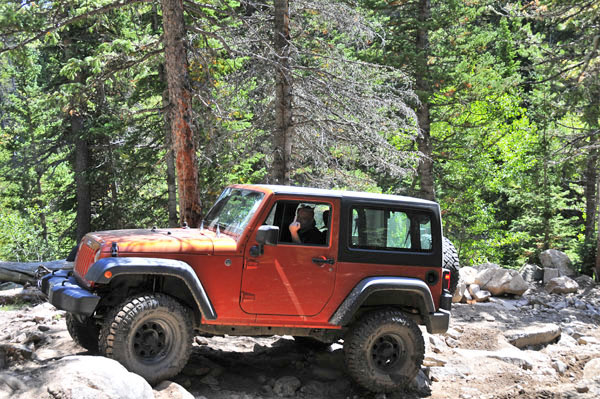 Click image for larger version  Name:Jeeping.jpg Views:7793 Size:140.5 KB ID:185891