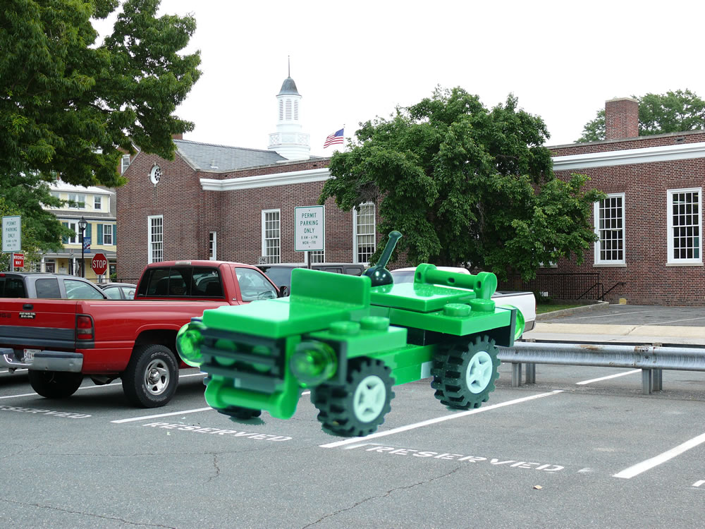 Click image for larger version  Name:JeepInLLot.jpg Views:186 Size:206.1 KB ID:49237