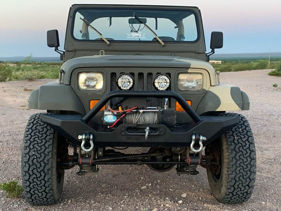 Click image for larger version  Name:jeepmtn1c.jpg Views:17 Size:93.4 KB ID:4159721