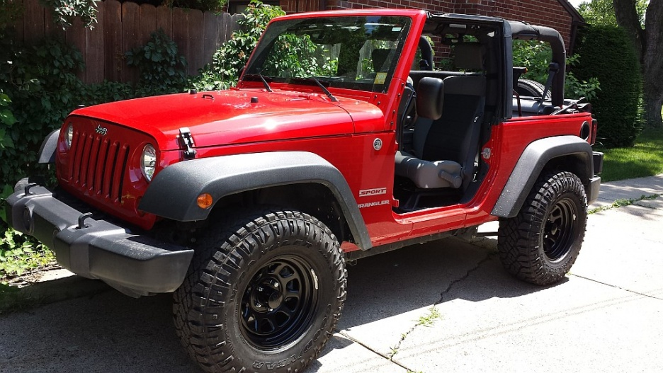 Click image for larger version  Name:JeepNewTires.jpg Views:87 Size:224.9 KB ID:271871