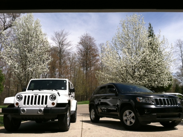 Click image for larger version  Name:JEEPS (1).JPG Views:82 Size:160.5 KB ID:246273