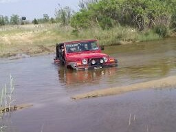 Name:  Jeeps don't float.jpg