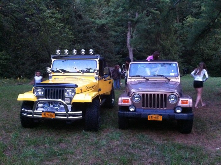 Click image for larger version  Name:jeeps.jpg Views:591 Size:95.5 KB ID:107967