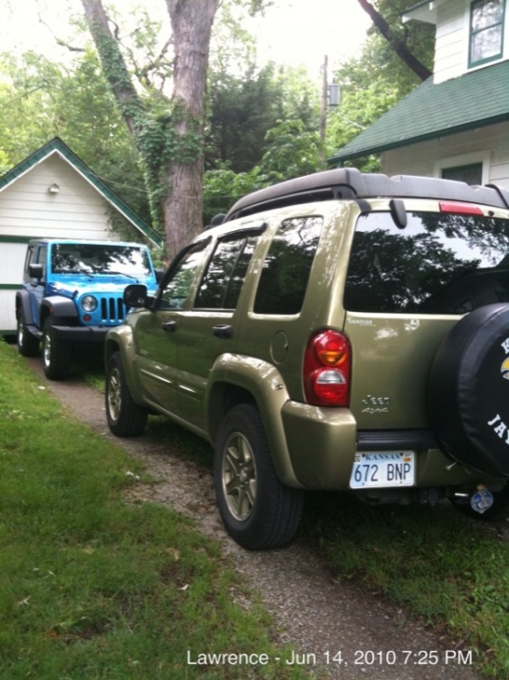 Click image for larger version  Name:Jeeps.jpg Views:67 Size:162.7 KB ID:20412