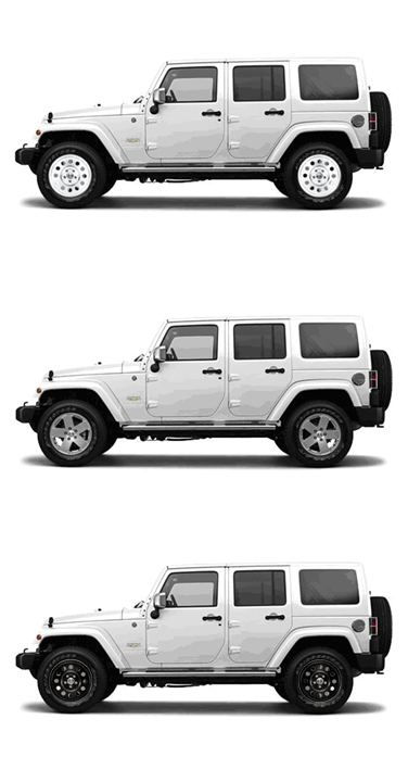 Click image for larger version  Name:JEEPs.jpg Views:986 Size:118.3 KB ID:36901