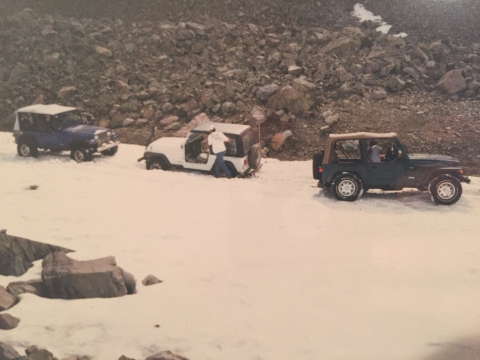 Click image for larger version  Name:JEEPs Pearl Pass.jpg Views:18 Size:222.2 KB ID:4154369