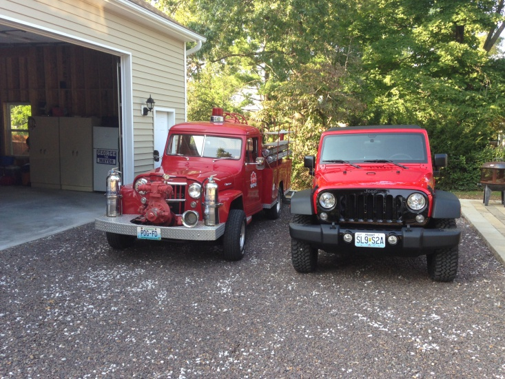 Click image for larger version  Name:jeeps1a.jpg Views:41 Size:232.7 KB ID:2014417