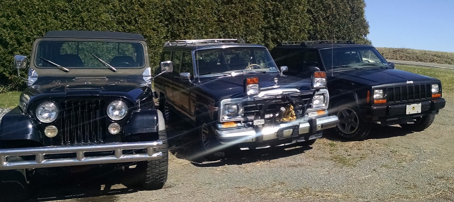 Click image for larger version  Name:jeeps2.jpg Views:12 Size:213.7 KB ID:3492762